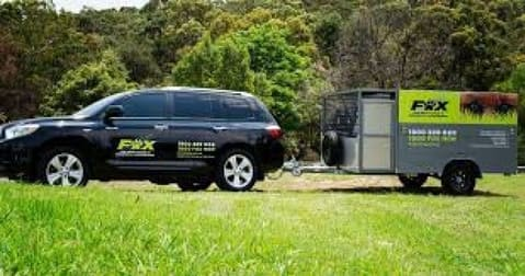 Home & Garden  business for sale in Canberra - Image 1
