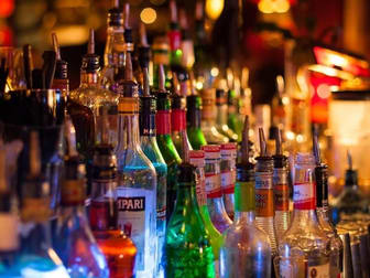 Bars & Nightclubs  business for sale in Melbourne - Image 2