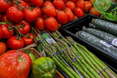 Fruit, Veg & Fresh Produce  business for sale in Inner West NSW - Image 3