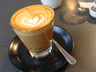 Cafe & Coffee Shop  business for sale in Ringwood - Image 3