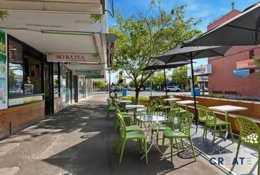 Food & Beverage  business for sale in Sunshine - Image 3