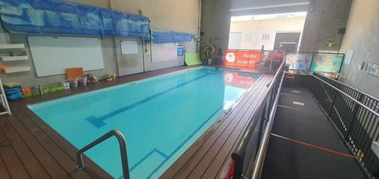 Recreation & Sport  business for sale in Helensburgh - Image 2