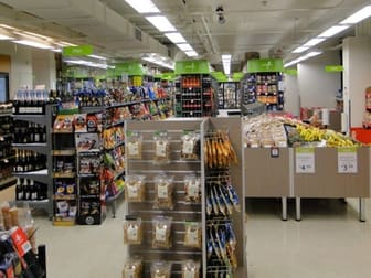 Supermarket  business for sale in Inner City VIC - Image 3