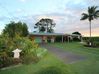 Lot 9 Lindemans Road Moore Park Beach QLD 4670 - Image 2