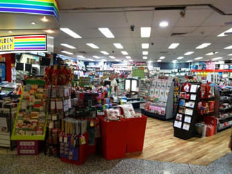 Shop & Retail  business for sale in Kenmore - Image 3