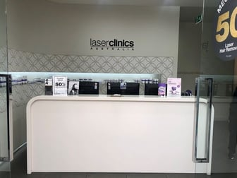 Health & Beauty  business for sale in West Lakes - Image 1