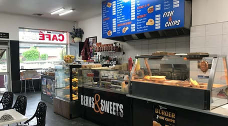 Food, Beverage & Hospitality  business for sale in Coburg North - Image 1