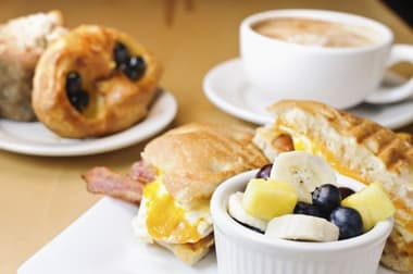 Bakery  business for sale in Bayswater - Image 1