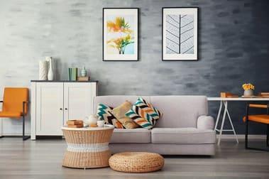 Homeware & Hardware  business for sale in Sydney - Image 1