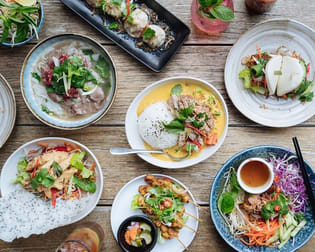 Restaurant  business for sale in Brighton - Image 2