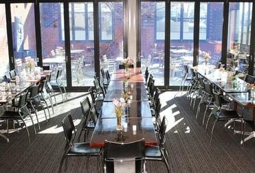 Food, Beverage & Hospitality  business for sale in Kyneton - Image 3