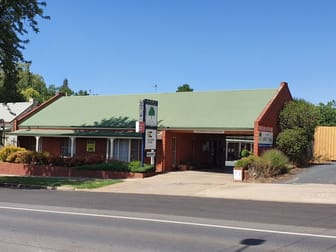 Motel  business for sale in Tumut - Image 1