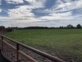Tea Tree Flats, 300 Patterson Rd Pinjarra WA 6208 - Image 3