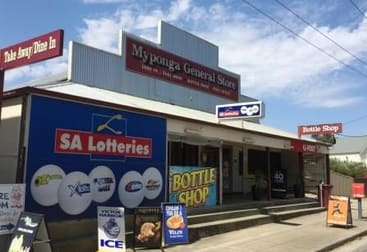 Post Offices  business for sale in Myponga - Image 1