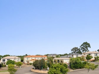 Management Rights  business for sale in Carseldine - Image 1