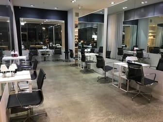 Beauty Salon  business for sale in Prahran - Image 1