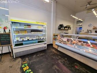 Food, Beverage & Hospitality  business for sale in Devonport - Image 3