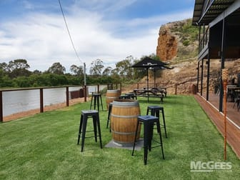 Food, Beverage & Hospitality  business for sale in Bowhill - Image 2