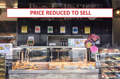 Food, Beverage & Hospitality  business for sale in Bargara - Image 1