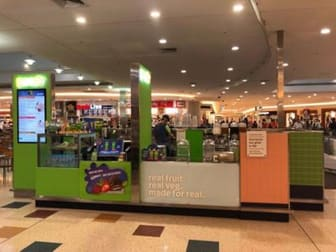 Retail  business for sale in Capalaba - Image 1
