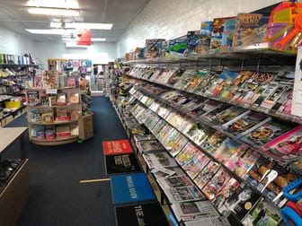 Shop & Retail  business for sale in Mortlake - Image 2