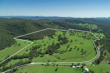 842 Comboyne Road Byabarra NSW 2446 - Image 1