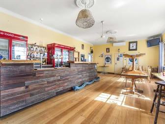 Food, Beverage & Hospitality  business for sale in Port Albert - Image 2