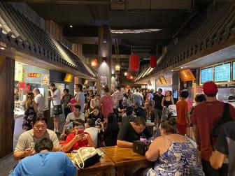 Food, Beverage & Hospitality  business for sale in Upper Mount Gravatt - Image 2