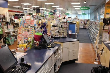 Shop & Retail  business for sale in Herston - Image 2