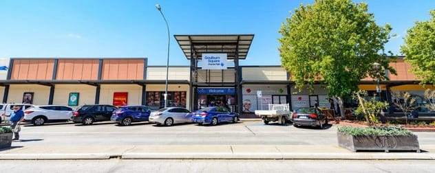 Food, Beverage & Hospitality  business for sale in Goulburn - Image 3