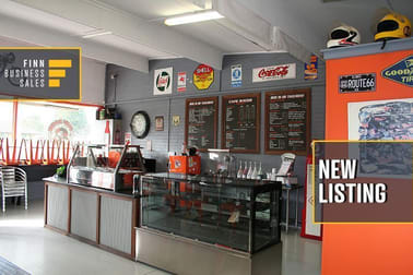 Food, Beverage & Hospitality  business for sale in Moolap - Image 2