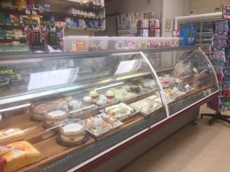 Supermarket  business for sale in Gagebrook - Image 3
