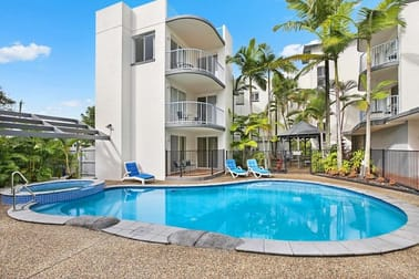 Management Rights  business for sale in Mooloolaba - Image 1