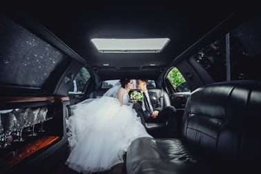 Limousine / Taxi  business for sale in Melbourne 3004 - Image 3