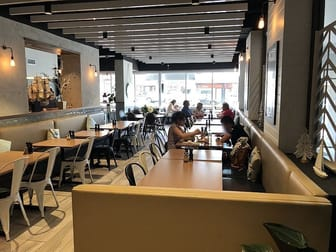 Food, Beverage & Hospitality  business for sale in Maroubra - Image 2