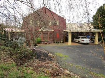 1885 South Riana Road Gunns Plains TAS 7315 - Image 1