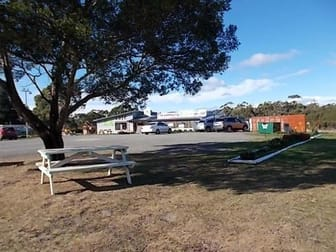 Alcohol & Liquor  business for sale in TAS - Image 3