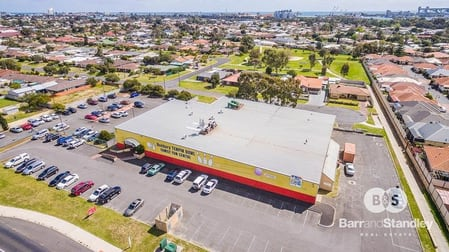 Leisure & Entertainment  business for sale in East Bunbury - Image 1