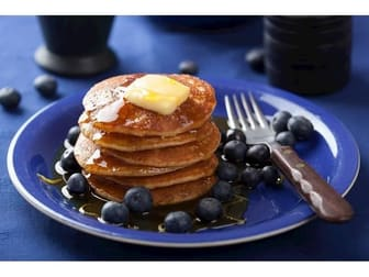 Cafe & Coffee Shop  business for sale in Gold Coast QLD - Image 2