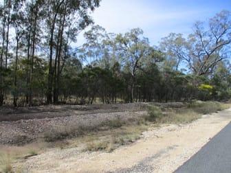 Lot 132 Upper Humbug Road Tara QLD 4421 - Image 1