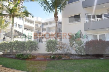 Accommodation & Tourism  business for sale in Palm Beach - Image 1