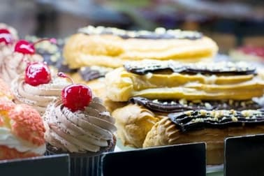 Cafe & Coffee Shop  business for sale in Bondi Junction - Image 1