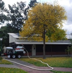 Cleaning & Maintenance  business for sale in Wodonga - Image 3