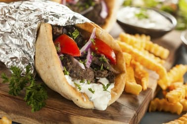 Takeaway Food  business for sale in Nunawading - Image 2