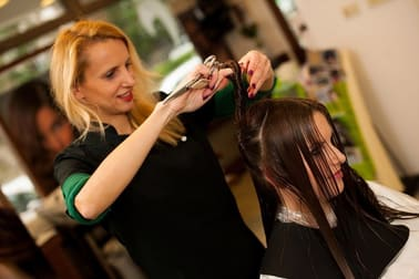Hairdresser  business for sale in SA - Image 1