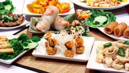 Food, Beverage & Hospitality  business for sale in Springvale - Image 2
