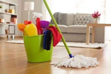 Cleaning Services  business for sale in Noosa Heads - Image 1