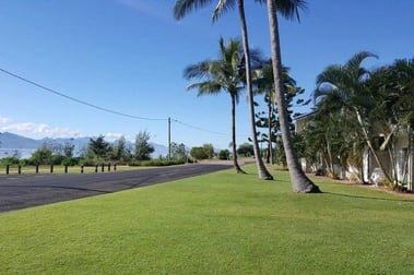 Caravan Park  business for sale in Cardwell - Image 2