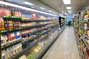 Food, Beverage & Hospitality  business for sale in Dromana - Image 3