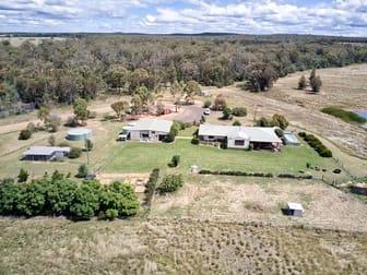 . Greylands Road Narrabri NSW 2390 - Image 2
